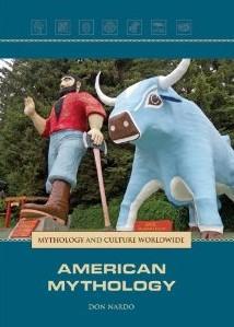 American Myths