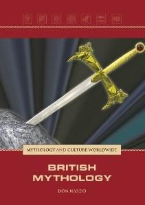 British Myths