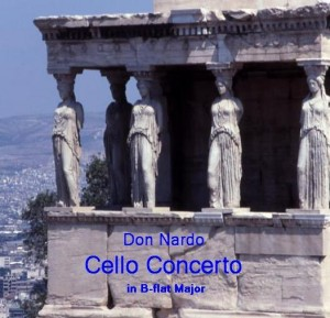 Cello Concerto Cover 5_1