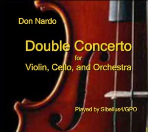 Double Concerto Cover 2_1