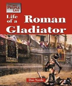 Life Roman Glad.