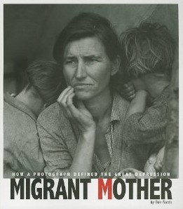 Migrant Mother-2
