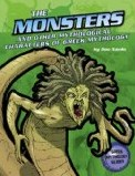 Mythology- Monsters