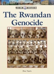 Rwandan Genocide-2