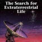 Search for ET Life