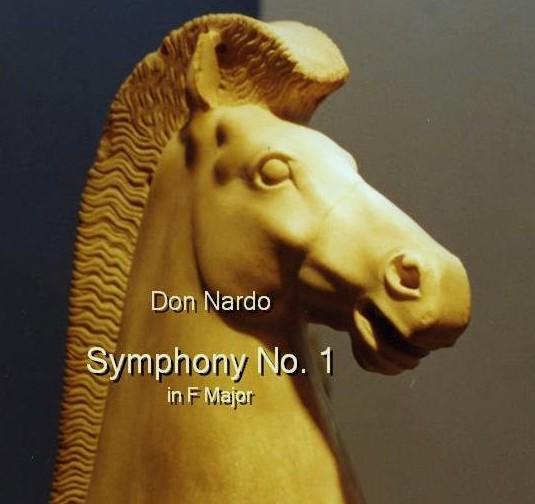 Symphony No. 1 Cover 2_1