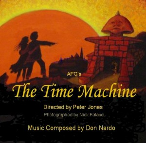 Time Machine Cover 2_1-1
