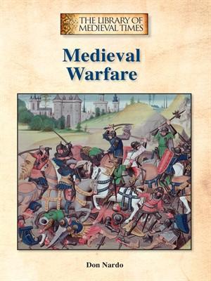 2013 medieval warfare