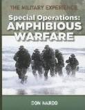 Amphibious War