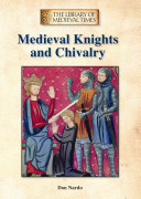 Med. Knights and Chiv.