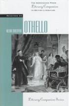 Readings Othello