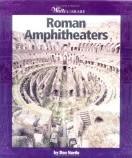 Roman Amphs