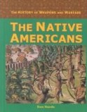 Weapons, Native Americans