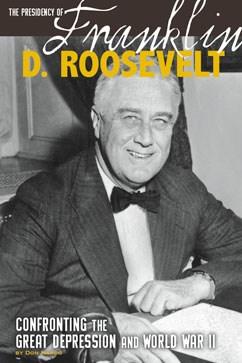 presidency of Roosevelt