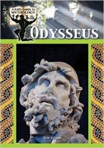 Odysseus Cover - Copy